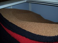 Who's Got the Best Quality Carpet for a 70 Challenger ...