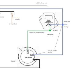 Electronic Number Lock Circuit Diagram 2001 Chevrolet Cavalier Stereo Wiring For Ballast