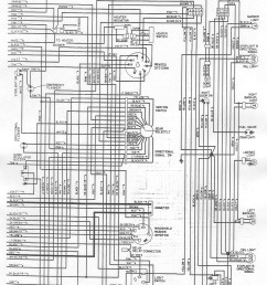 1972 dodge van wiring diagram 1972 free engine image for 2004 dodge dakota wiring diagram 2004 [ 1141 x 1601 Pixel ]
