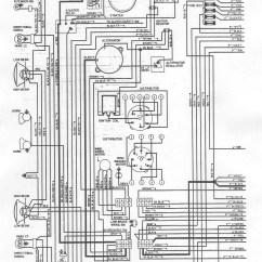 1972 Dodge Dart Wiring Diagram Doorbell Installation 72 Swing Horn Ingniton Problem Moparts