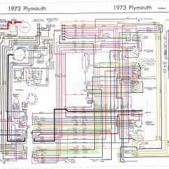 1970 Dodge Dart Ignition Wiring Diagram 2002 Toyota Camry 69 Free Engine Image For