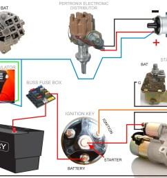 440 dodge wiring diagrams wiring diagram perfomance mopar 440 wiring diagram [ 1639 x 1262 Pixel ]