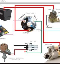 vw test stand wiring online wiring diagram run engine test stand wiring engine test stand wiring [ 1516 x 1228 Pixel ]