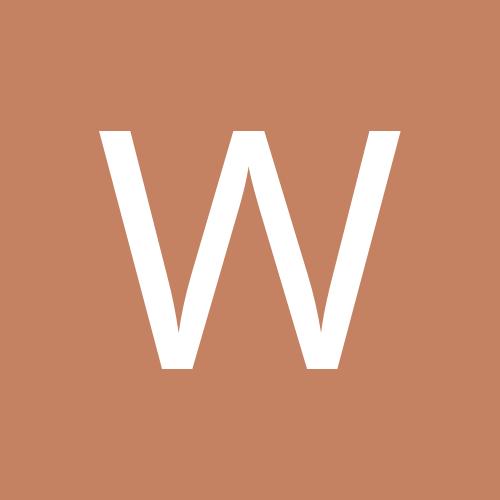 WritingOtaku