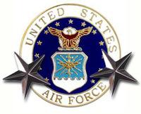 airforceJPG.jpg