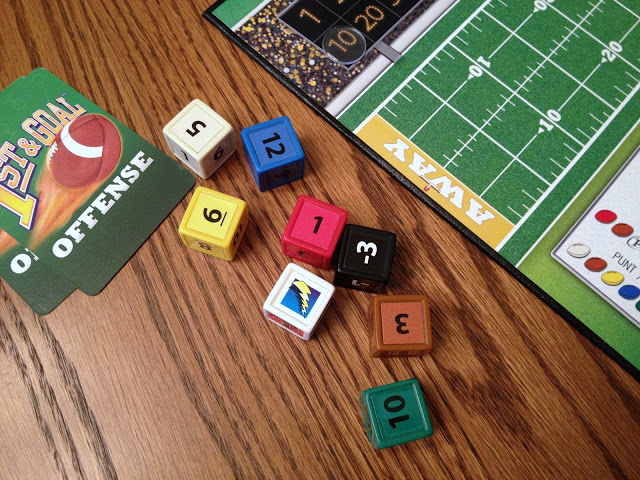 Image Result For Football Play Cards