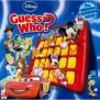 10 Disney Board Games For Little Kids