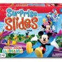 Games On Mickey Mouse Localsky