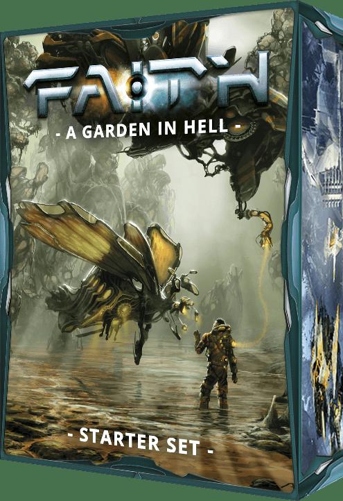 FAITH_A-Garden-in-Hell_box