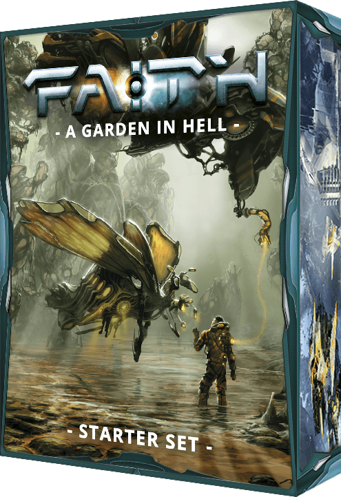 FAITH_A-Garden-in-Hell_box