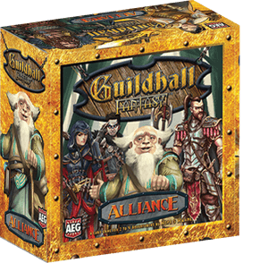 GuildhallFantasyAlliance3DBox