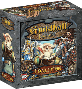 GuildhallFantasyCoalitiomn3DBox