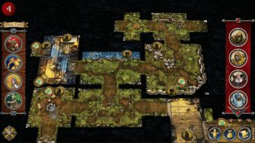 app059_dungeon_1