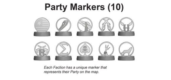 fallen-land-markers