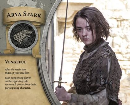 hbo11-arya-stark-leader