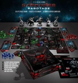Darkness-Sabotage-main