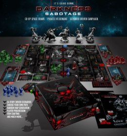 Darkness-Sabotage-main