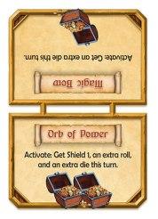 Fantahzee-Review-Treasure-Card-Image-DAGeeks