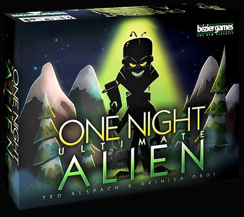ONU-Alien-3D-Box-small_grande