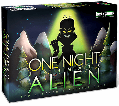 ONU-Alien-3D-Box-small_grande