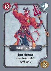 baroncloven-640x480