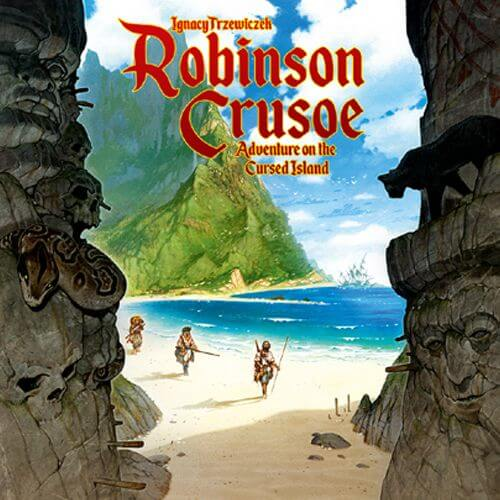 robinson_crusoe_adventure_on_cursed_island_mw4g1b