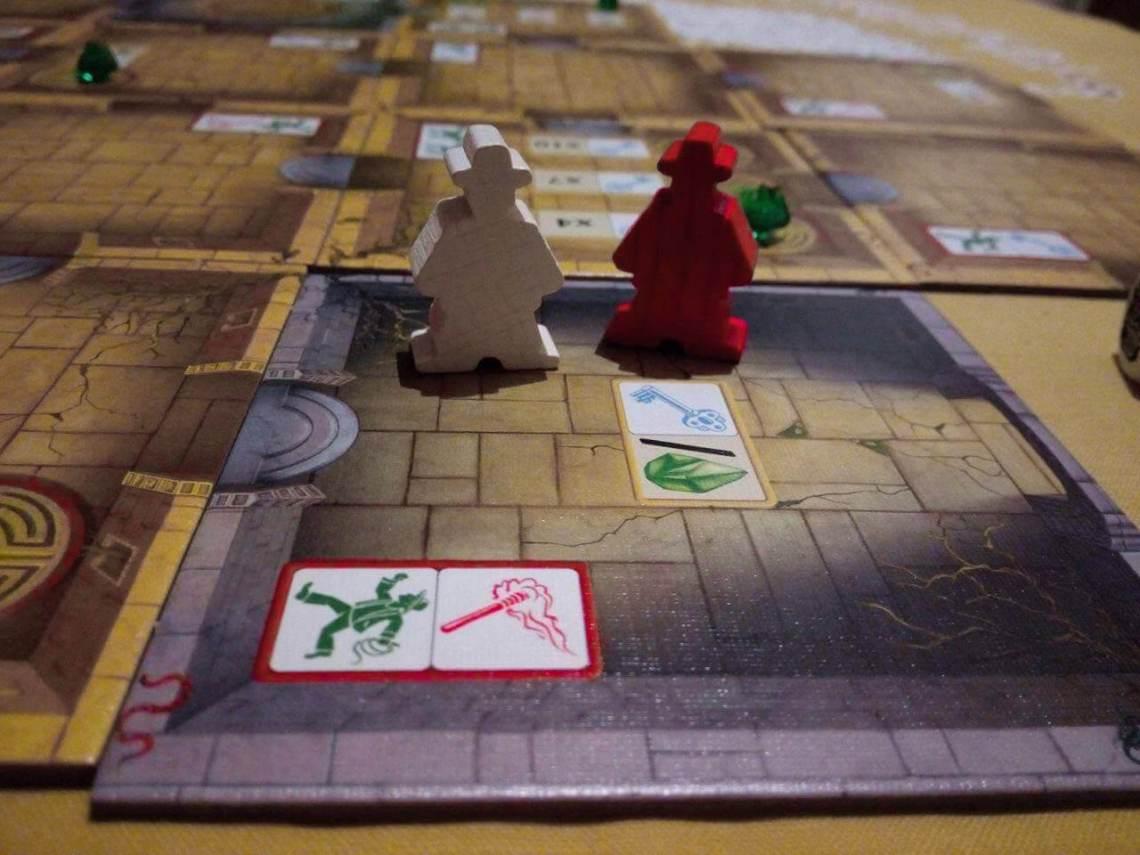escape-the-curse-or-the-temple-4