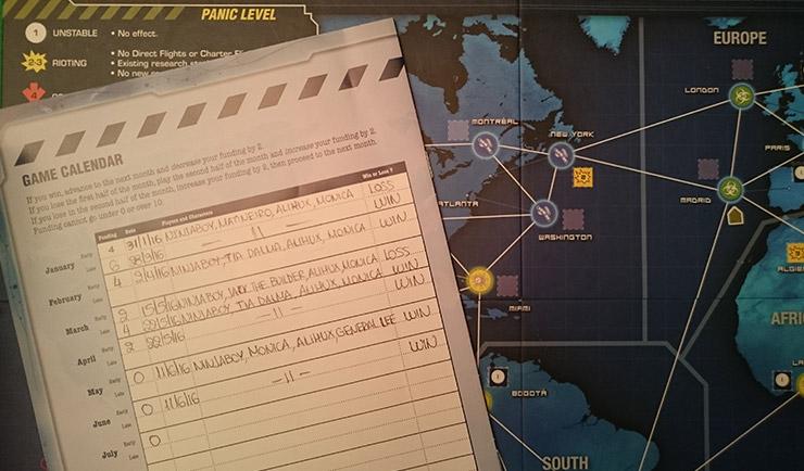 pandemic-review-1