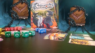 seasons-review-5