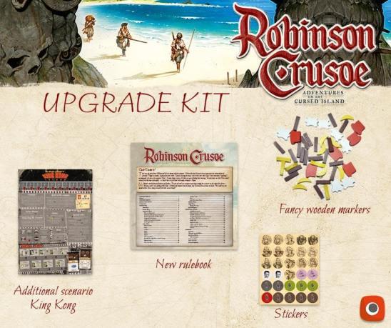 upgrade-kit-rc