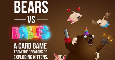 bears-vs-babies-board-game-stories