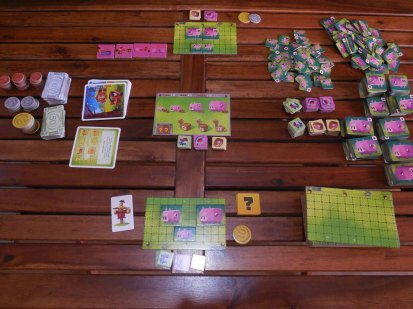 happy-pigs-review-board-game-stories-3