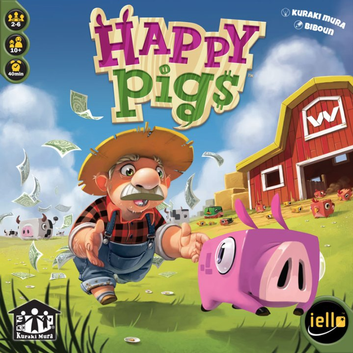 happy-pigs-review-board-game-stories-feat