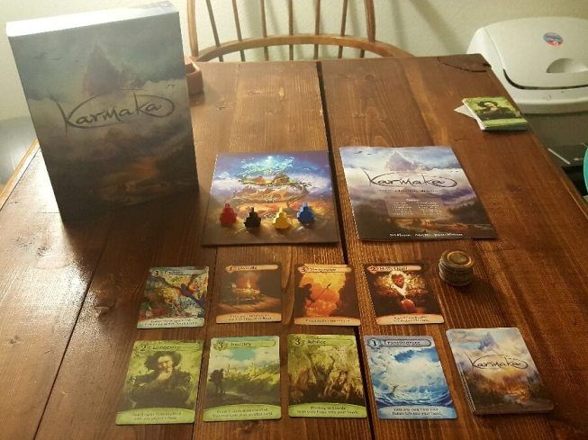 karmaka-board-game-stories-1