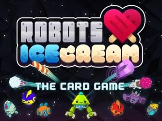 robots-love-ice-cream