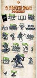 mythic-battles-pantheon-board-game-stories4