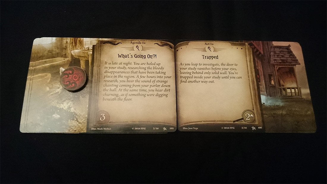 arkham-horror-card-game-board-game-stories-review-2
