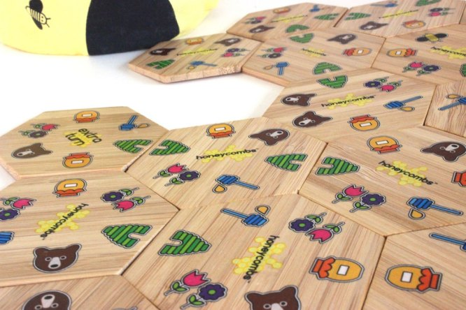 honeycombs2-board-game-stories
