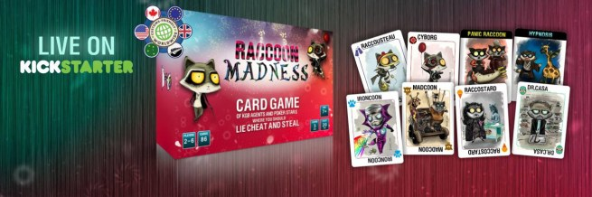 Raccoon-Madness-Game-2-bg-stories