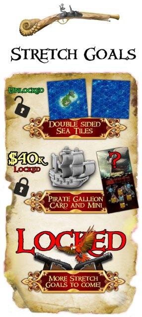 british-vs-pirates5