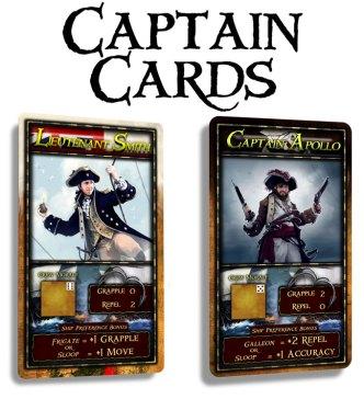 british-vs-pirates8