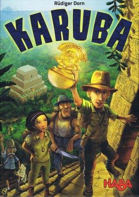 karuba-review-board-game-stories