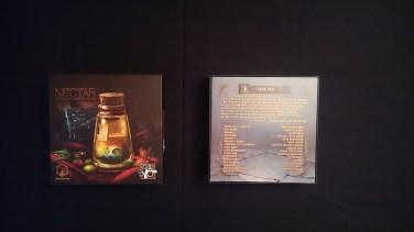nectar-unboxing-2