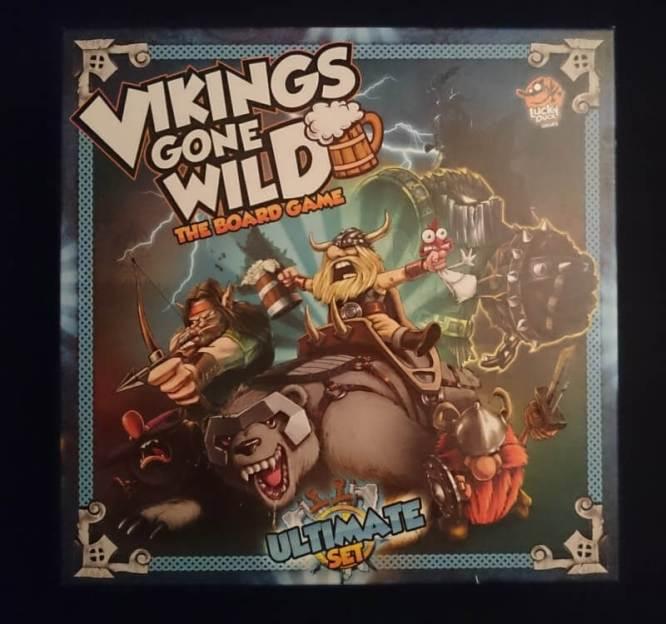 vikings-unboxing-1