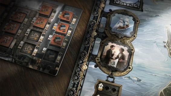 brass-board-game-stories-2
