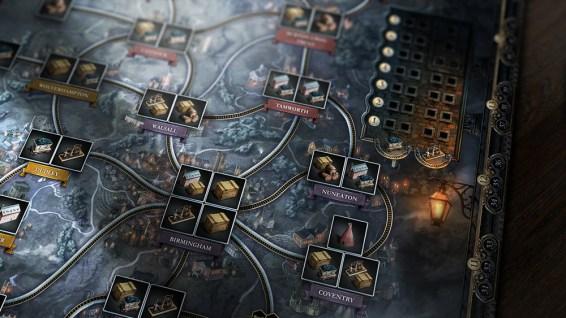 brass-board-game-stories-3