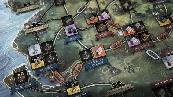 brass-board-game-stories-5