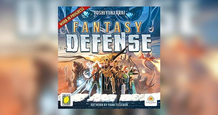 [Ludisme sur table]Jeux de plateaux, de cartes et autres joyeusetés ludique! - Page 17 Fantasy-defence-bg-stories