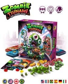 zombie-tsunami-6