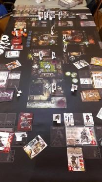 okko-prototype-on-the-table-bg-stories
